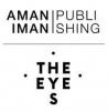 Aman Iman / The Eyes