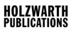 Holzwarth Publications