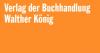Verlag Walther König