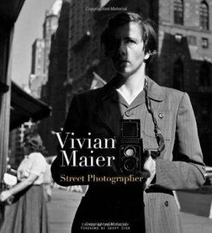 MAIER, Vivian - Street photographer