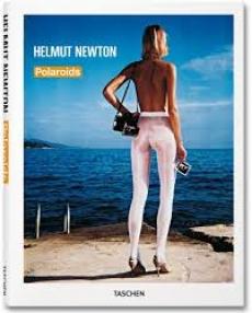 NEWTON, Helmut - Polaroids
