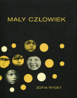 RYDET, Zofia - Maly Czlowiek / Little Man