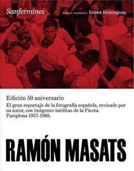 MASATS, Ramón - Sanfermines