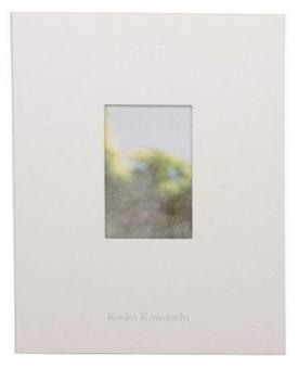 KAWAUCHI, Terri WEIFENBACH, Rinko - Gift