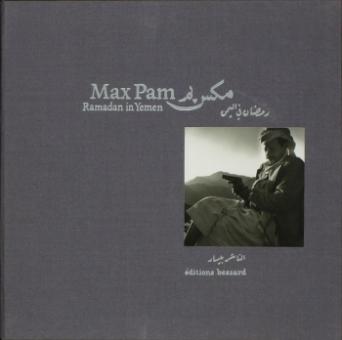 PAM, Max - Ramadan in Yemen