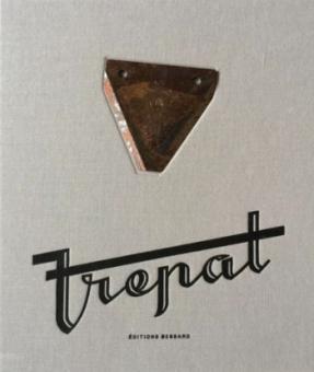 FONTCUBERTA, Joan - Trepat