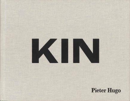 HUGO, Pieter - Kin