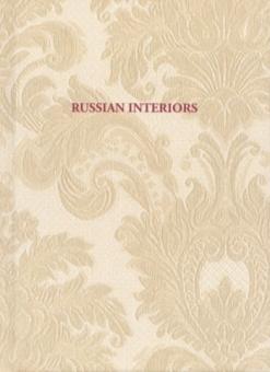 ROCCHELLI, Andy - Russian Interiors
