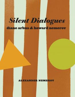 ARBUS, Diane  - Silent Dialogues