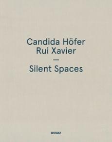 HÖFER, Candida - Silent Spaces