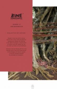 BEDENBECKER, Uwe - Dialectics of Nature