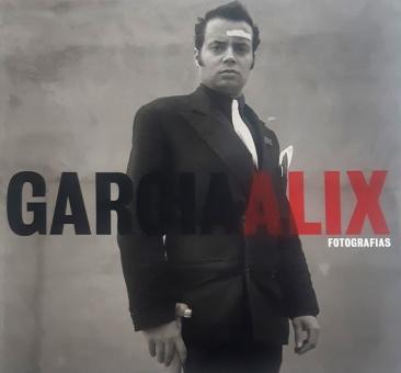GARCIA-ALIX, Alberto - Photographs