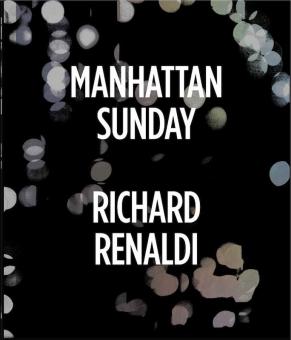 RENALDI, Richard - Manhattan Sunday