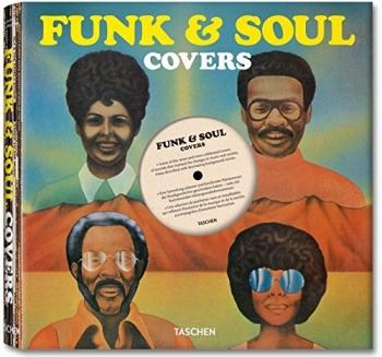 Paulo, Joaquim - Funk & Soul Covers