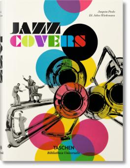 Paulo, Joaquim - Jazz Covers
