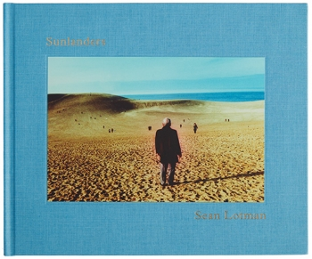 LOTMAN, Sean - Sunlanders
