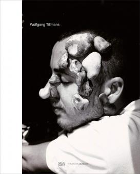 TILLMANS, Wolfgang - Monograph