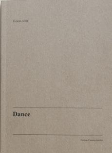 ALTIN, Özlem - Dance