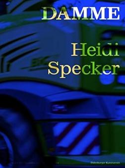 SPECKER, Heidi - Damme