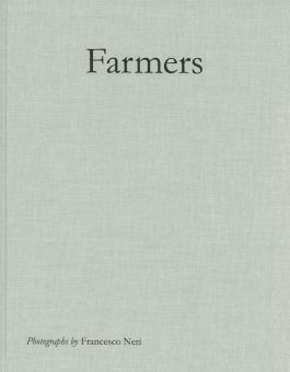 NERI, Francesco - Farmers