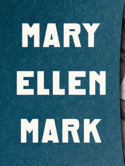 MARK, Mary Ellen - The Book of Everything