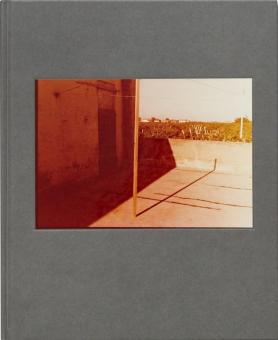 GUIDI, Guido - Tra l'altro. 1976-81