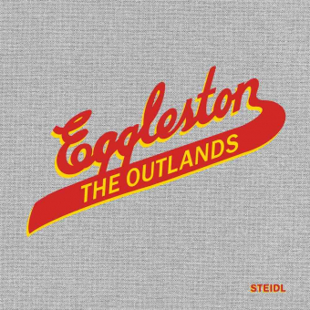 EGGLESTON, William - The Outlands