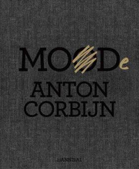 CORBIJN, Anton - Mood / Mode