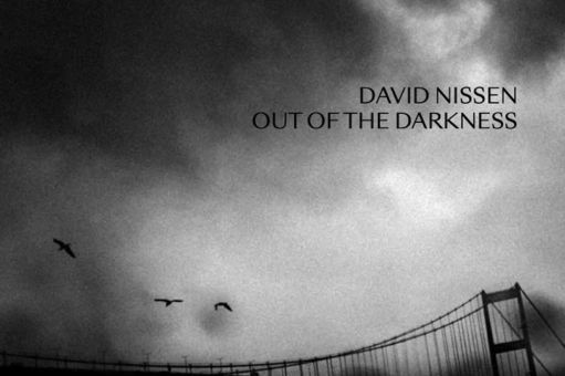 NISSEN, David - Out of the Darkness