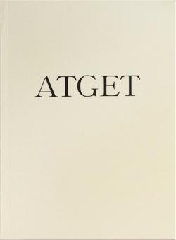 ATGET, Eugène - Atget
