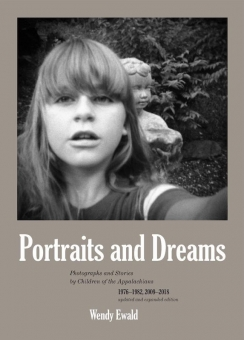 EWALD, Wendy - Portraits and Dreams