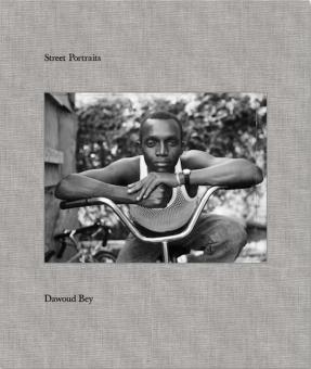 BEY, Dawoud - Street Portraits
