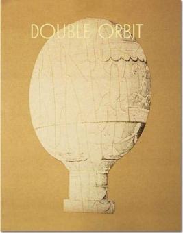 PUJADE-LAURAINE, Gregoire - Double Orbit