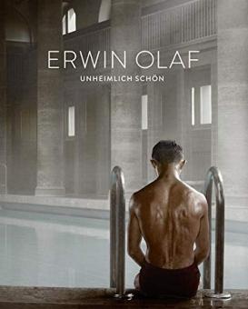 OLAF, Erwin - Unheimlich schön