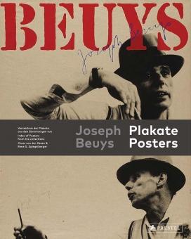 BEUYS, Joseph - Plakate