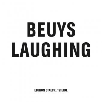BEUYS, Joseph - Laughing