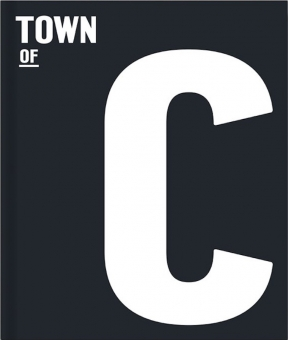 ROTHMAN, Richard - Town of C