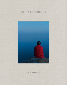 BROTHERUS, Elina - Seabound