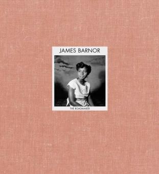 BARNOR, James - The Roadmaker