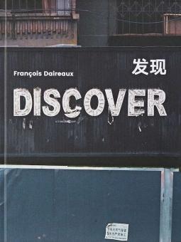 DAIREAUX, Francois - Discover