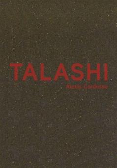 CORDESSE, Alexis -Talashi